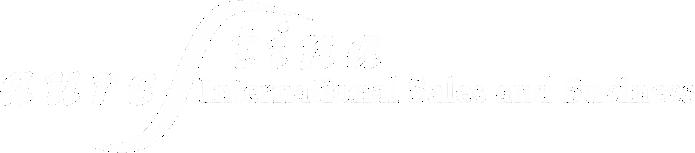 Logo Aurestina WHITE (695X153)