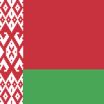 aurestina_belarus_flag