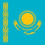 aurestina_kazakhstan_flag