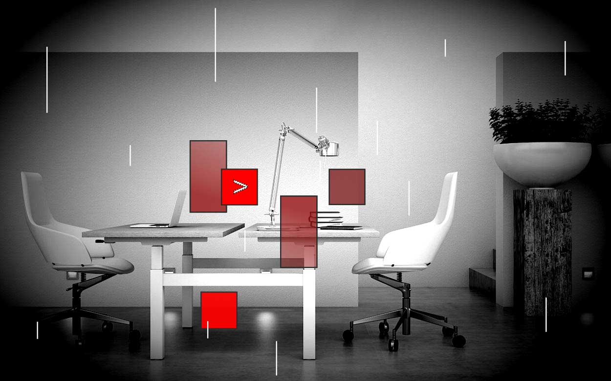 aurestina_office_furniture